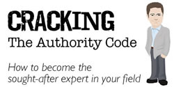 Cracking The Authority Code