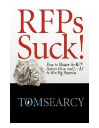 RFPs Suck!
