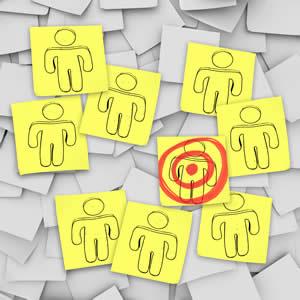 target-clients