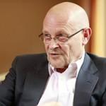 Authority Marketing Interview: Drayton Bird
