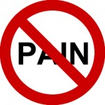 Do You Face These Barriers To Pain Free Marketing