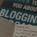 Business Blog Writing: How To Create Valuable Content