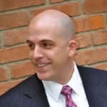 How To REALLY Win Business With Linkedin Groups: Interview With S Anthony Iannarino