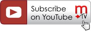 subscribetomctv
