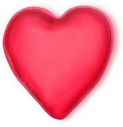 heart-pic