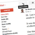 3 Simple Mistakes Which Stop People Reading Your Emails