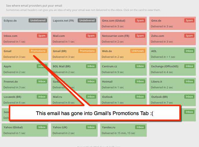 gmail-promotions-tab