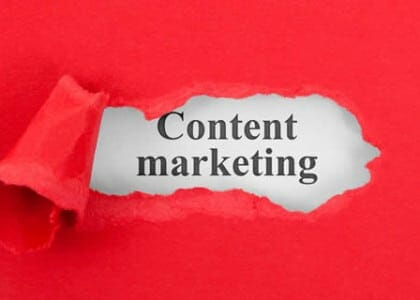 Truth About Content Marketing