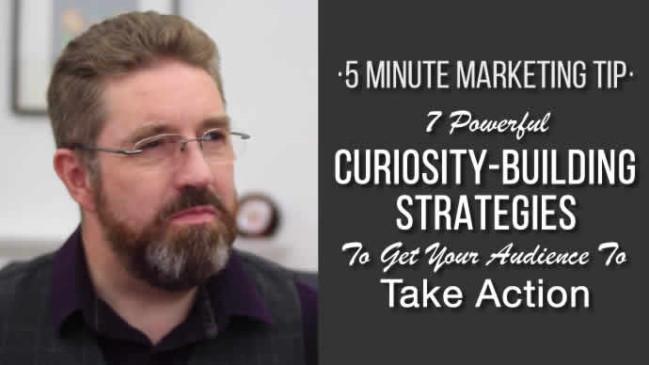 7 Powerful Curiosity-Building Strategies