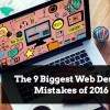 9-biggest-web-design-mistakes-2016