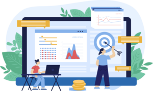 Critical Success Factors for Creating Online Courses