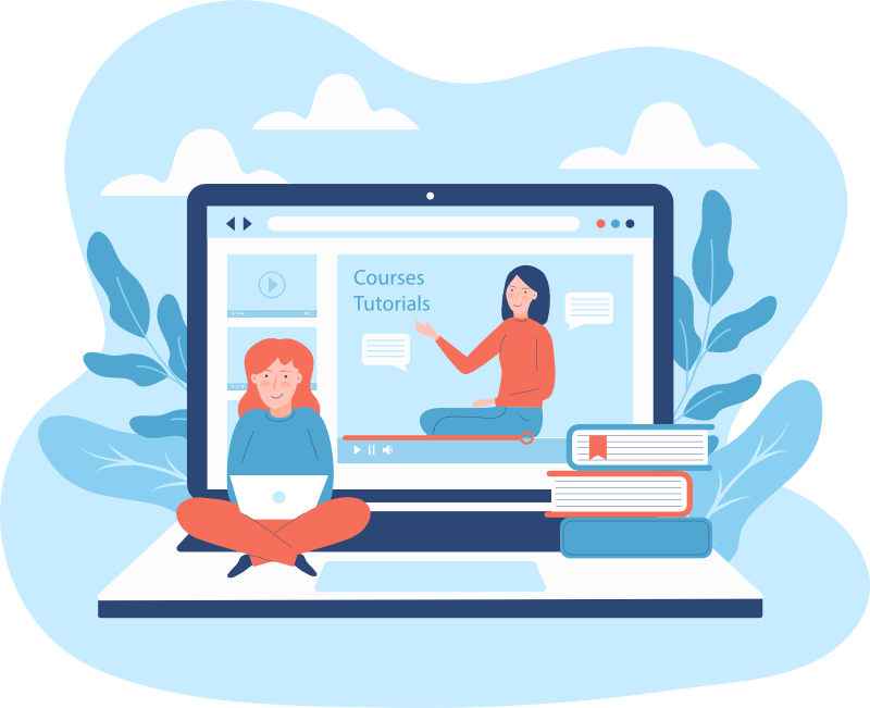 How To Create An Online Course: The Ultimate Guide for 2021