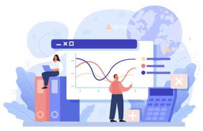 Understanding the Economics of Your Online Course